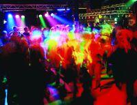 Club-Disco_by_C.Wolff